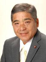 綾瀬市議会議員 松本春男